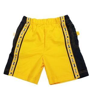 Batman 4T Boys Shorts